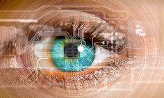 Réalité augmentée et reconnaissance faciale: un nouveau défi juridique? Grâce à des marqueurs préalablement enregistrés, la R.A. permet d'afficher des informations sur notre vision quand nous filmons le monde réel et déclenche l'affichage des éléments visuels. Couplée à un dispositif de reconnaissance faciale, elle peut fournir immédiatement des informations superposées sur la personne concernée, affichant directement son nom, ses coordonnées, sa religion ou encore ses préférences…