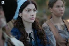 Photos - Salem - Season 1 - Promotional Episode Photos - Episode 1.01 - Pilot - Salem - Episode 1.01 - The Vow - Promotional Photos (33)