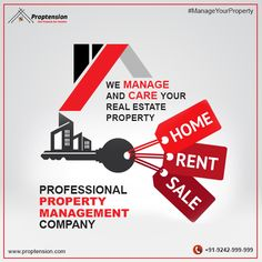 The best list of property management companies in Bangalore works for residential, commercial, agency, firms, rental & NRI property management services. Real Estate Advertising, Real Estate Ads, Real Estate Business, Creative Advertising, Real Estate Marketing, Management Company, Property Management, Balloon Background, Adobe Illustrator Tutorials