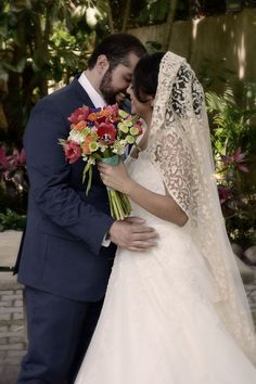 Fotografía y video para bodas. Fotografía realizada por Connie Hurtado para Studio la Bodega