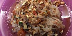 Recepty Dukanova dieta Ethnic Recipes, Food, Diet, Essen, Meals, Yemek, Eten