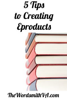 If you're struggling to make money online, consider selling eproducts. Here are…