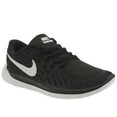 sacs à dos cheap nike - Nike Free RN Flyknit Kids' Running Shoe | Shoes | Pinterest | Kids ...