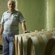 Visit Carmelo Patti's eponymous boutique winery. He's often referred to as the most passionate winemaker in Mendoza. Patti has been making wine out of his garage for almost forty years and has developed a cult-like following. He gives personal tours (in Spanish) relaying animated anecdotes and in...