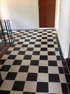 natuursteen look tegels century pantheon jupiter in verband tegels bij onze klanten pinterest. Black Bedroom Furniture Sets. Home Design Ideas