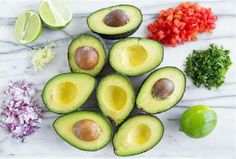 How To Make Guacamole: The Best Tips And Tricks