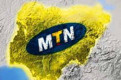 MTN To Disconnect Ondo State Over Facility Closure - http://www.77evenbusiness.com/mtn-to-disconnect-ondo-state-over-facility-closure/