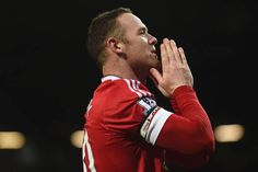 Man Utd News: Mourinho eyes Italy, Rooney shock switch,...: Man Utd News: Mourinho eyes Italy, Rooney shock switch, Liverpool and… #ManUtd