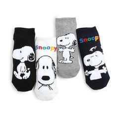 TheFun-Z Custom Cute Schnauzer Socks Novelty Funny Cartoon Crew Socks Elite Casual Socks