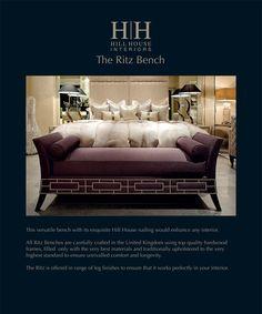 Hill House Collection Έπιπλα, Hill House Interior Designers, Λονδίνο Interior Design, Riba Surrey Interior Designers, Surrey Interior Designers