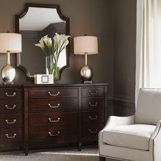 Northern-Home-Furniture-Modern-Classic-4