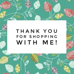 Name}}, your local Avon Representative! Body Shop At Home, The Body Shop, Small Business Quotes, Amelia James, Dot Dot Smile, Shopping Quotes, Facebook Party, Half Wigs, Color Street Nails