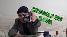 (1) Vídeos de Vicky y Rafa - YouTube - YouTube