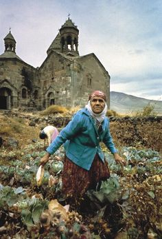 Ara Güler, World photos Armenian villagers Photos Du, Great Photos, Old Photos, Celebrity Photography, Artistic Photography, Fine Art Photo, Photo Art, Matthieu Venot, Georgia