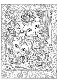 643 Best CAT