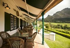 Miguel Chan Wine Journal: Constantia Glen unveils stylish upgrade and chic n...