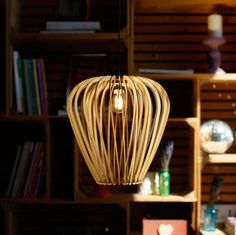 Buy Lamps, Wooden Lamp, Chandelier Lamp, Design Development, Scandinavian Style, Plywood, Woodworking Shop, Floor Lamp, At Least