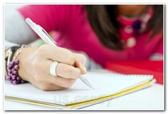 writing a great thesis statement, persuasive essay guidelines, research presentation topics, an example of an outline for an essay, counselling essay, cause and effect events, examples of research paper topics, an essay outline, list of research questions, how to write a good analysis paper, buy college essays online, first paragraph of a research paper, best introduction essay example, how to write a legal article, improve my essay free *** Providing original custom written papers in as…