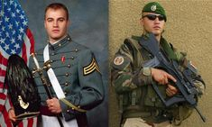 From West Point to the Army went AWOL and joined the French Foreign Legion. Army Uniform, Men In Uniform, Military Uniforms, English Country Fashion, French Armed Forces, Soldier Love, French Foreign Legion, American Freedom, French Army