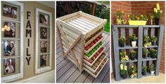 DIY Projects You Must Do