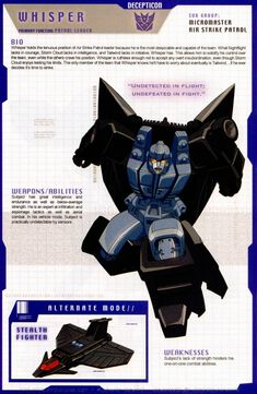 Transformers: More than Meets the Eye Issue - Read Transformers: More than Meets the Eye Issue comic online in high quality Transformers Decepticons, Transformers Characters, Transformers Robots, Gi Joe, Transformers Generation 1, Transformers Collection, Michael Bay, Action Poses, Whisper