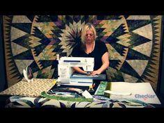 Judy Nemeier You Tube tutorial for Bali Wedding Rind