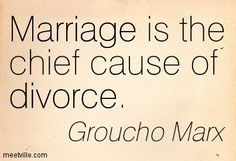 groucho marx quotes - Google Search