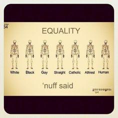 Simply put..'nuff said
