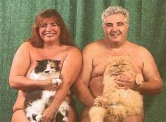 24 Awkward Family Photos…