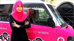 Paxi – A Pink Taxi Service for Females in Pakistan. Online Taxi Service Trend Increase day to day in Pakistan. Paxi Online Taxi Service is only for Ladies. Pink Tax, Taxi, Pakistan, Product Launch, Female, Couples, Biker, Blog, Women