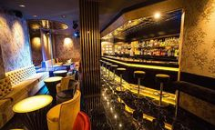 Strip Club Barcelona, erotic shows all night. Lap dance and private dance in the best strip bars, VIP and luxury strip clubs. Get exclusive entry deal from Night Club, Night Life, Barcelona Party, Strip Clubs, Have A Good Night, Private Room, Plan Your Trip, Places To Visit, Gain Muscle