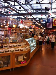 Milwaukee Public Market Does Madison >> 10 Desirable Wisconsin Images Milwaukee Madison Wisconsin