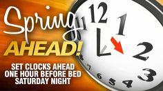 Daylight saving time 2018 in Canada will begin at 3 a. on Sunday March Most of British Columbia (BC) is on Pacific Time and observes DST. However, there are two main exceptions: Daylight saving time 2018 in Canada will begin at 3 a. on Sunday March Energy Use, Save Energy, Daylight Savings Time Begins, Clocks Forward, Noaa Weather Radio, 3 Am, About Us Page, Milwaukee Wisconsin, Severe Weather