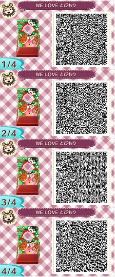 how to get more fruits in animal crossing new leaf