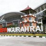 Bandara Ngurah Rai Ditutup Hingga Rabu Law And Justice, Plane, November, Airplanes, Aircraft, Airplane, Planes