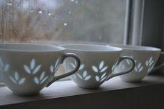 from arabia ceramics studio, helsinki  Google Image Result for http://img3.etsystatic.com/il_570xN.317054719.jpg