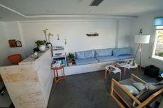 Couch, Studio, Furniture, Home Decor, Decoration Home, Room Decor, Sofas, Studios, Home Furniture
