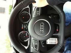 Love the interior! Mercedes Amg, Luxury Cars, Dream Cars, Audi, Bike, Vehicles, Interior, Motorbikes, Motorcycles