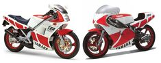TZR250(1KT/2XV)の系譜 Mini Bike, Cars And Motorcycles, Honda, Japanese, Sport, Alchemy, Deporte, Japanese Language, Sports