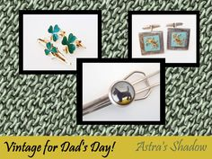 astrasshadow - Twitter Search Twitter Tweets, Dad Day, Gallery Wall, Search, Frame, Vintage, Home Decor, Picture Frame, Decoration Home