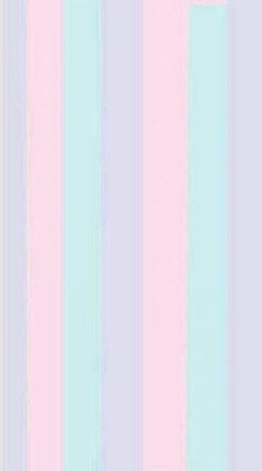 37 Ideas For Fashion Wallpaper Iphone Colour fashion 692709986419521603 Wallpaper Iphone Pastell, Unicornios Wallpaper, Cute Pastel Wallpaper, Summer Wallpaper, Homescreen Wallpaper, Fashion Wallpaper, Cute Patterns Wallpaper, Iphone Background Wallpaper, Kawaii Wallpaper
