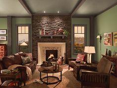 591 best living rooms images in 2019 bonus rooms homes living room rh pinterest com