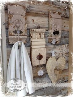 **My Desert Cottage**: My space at Rusty Saturday.. oh, the fun I am having!!!