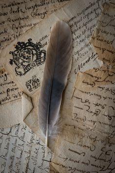 Vintage Love Letters Old Books 54 Super Ideas Old Letters, Lost Art, Old Books, Writing Inspiration, Outlander, Hogwarts, At Least, Harry Potter, Antiques