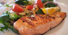 Science: Fish Eaters Experience Less Rheumatoid Arthritis Pain►►http://www.herbs-info.com/blog/science-fish-eaters-experience-less-rheumatoid-arthritis-pain/?i=p