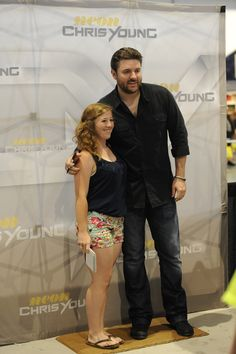 Photos & Videos « CMA Music Festival CMA Music Festival ... i want to marry him <