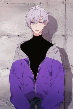 Drawing Anime Eyes Male Ideas For 2019 Manga Anime, Anime Eyes, Manga Art, Anime Boy Drawing, Male Manga, Hot Anime Boy, Cute Anime Guys, Anime Cosplay, Anime Style