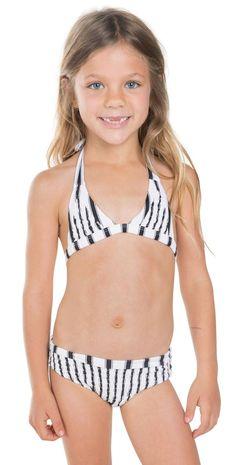 38bd58a666 91 Best Mini Me Swimsuits ☀ images