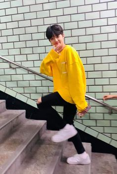 #Son Dongpyo Korean Boy Bands, South Korean Boy Band, Boyfriend Photos, Dsp Media, Hyungwon, My Sunshine, Boyfriend Material, Cute Guys, Sons