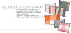 Stoffkontor Jenny Brodersen - Online Shop   Bettwäsche   Bettwäsche, Wolldecken und Nachtwäsche online kaufen